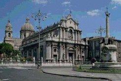 Hotels to rent in Catania, Sicilia, Italy