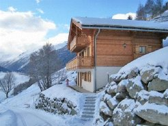 Verhurings & Vakansie Akkommodasie - Chalets - Switzerland - Thyon 2000 - Les Collons