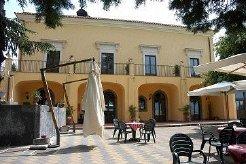 Resorts to rent in Castiglione di Sicilia, Etna, Italy
