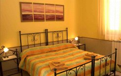 Holiday Rentals & Accommodation - Bed and Breakfasts - Italy - Sicily - Fiumefreddo di sicilia