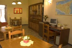 Bed and Breakfasts to rent in Fiumefreddo di sicilia, Sicily, Italy