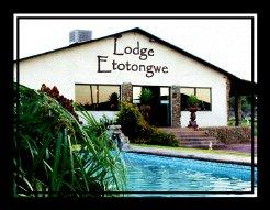 Lodges en Toevlugsoorde te huur in Outjo, Etosha Region, Namibia