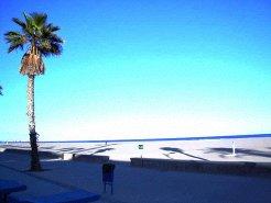 Holiday Rentals & Accommodation - Holiday Apartments - Spain - Valencia Beach Apartment - Valencia