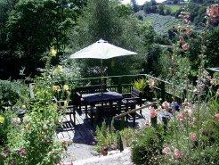 Location & Hébergement de Vacances- Chambres d'hôte - United Kingdom - Langleigh House - Combe Martin
