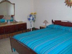 Holiday Rentals & Accommodation - Holiday Houses - Italy - Milazzo - Messina