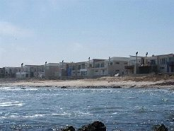 Holiday Rentals & Accommodation - Self Catering - Namibia - Erongo - Swakopmund