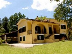 Bed and Breakfasts to rent in Giffoni Valle Piana, Campania, Italy