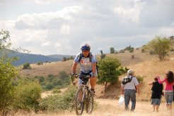 Outdoor and Sports Lodges to rent in Randazzo, Sicily, Italy