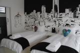 Boutique Hotelle te huur in Pretoria, Pretoria East, South Africa