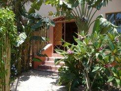 Bed en Ontbyt te huur in Windhoek, Windhoek, Namibia