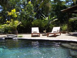 Holiday Rentals & Accommodation - Villas - Australia - Port Douglas - Port Douglas