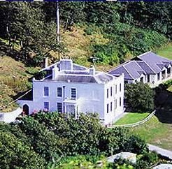 Holiday Rentals & Accommodation - Apartments - England - Bovisand  - Nr Plymouth