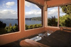 Holiday Rentals & Accommodation - Houses - Argentina - Bariloche - Bariloche