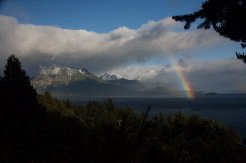 Houses to rent in Bariloche, Bariloche, Argentina