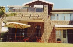 Holiday Rentals & Accommodation - Holiday Homes - South Africa - Garden Route - Plettenberg Bay