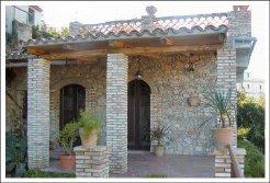 Holiday Rentals & Accommodation - Bed and Breakfasts - Italy - Sicilia - Taormina
