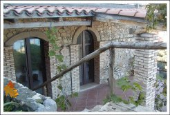 Bed and Breakfasts to rent in Taormina, Sicilia, Italy