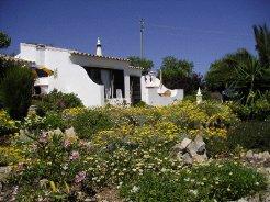 Verhurings & Vakansie Akkommodasie - Vakansie Woonstelle - Portugal - Algarve - Loule
