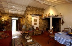 Holiday Rentals & Accommodation - Holiday Homes - Portugal - Central Portugal - Figueiro dos Vinhos