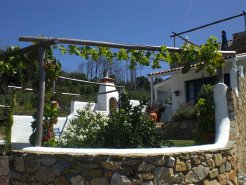 Vakansie Wonings te huur in Figueiro dos Vinhos, Central Portugal, Portugal