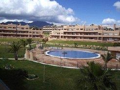 Holiday Rentals & Accommodation - Apartments - Spain - Costa del Sol - Casares