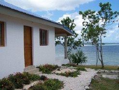 Verhurings & Vakansie Akkommodasie - Strand Vakansieoorde - Vanuatu - Efate - Port Vila