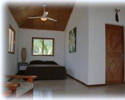 Strand Vakansieoorde te huur in Port Vila, Efate, Vanuatu