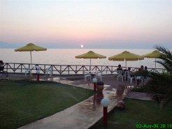Woonstelle te huur in RETHYMNO, SFAKAKI, Greece