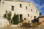 Holiday Rentals & Accommodation - Holiday Apartments - Italy - Le Marche - Montefortino