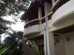 Holiday Rentals & Accommodation - Holiday Homes - Thailand - KOH SAMUI - BOPHUT
