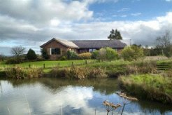 Holiday Rentals & Accommodation - Self Catering - England - North East England - Alnwick