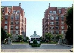 Verhurings & Vakansie Akkommodasie - Woonstelle - United States - New York - Brooklyn