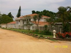 Holiday Rentals & Accommodation - Guest Houses - South Africa - Mpumalanga - White River