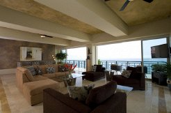 Holiday Rentals & Accommodation - Holiday Apartments - Mexico - Puerto Vallarta - Puerto Vallarta