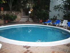 Holiday Apartments to rent in Puerto Vallarta, Puerto Vallarta, Mexico