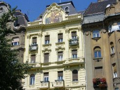 Holiday Rentals & Accommodation - Apartments - Hungary - Budapest - Budapest