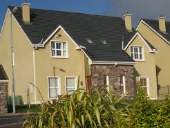 Holiday Rentals & Accommodation - Self Catering - Ireland - Kerry - Dingle