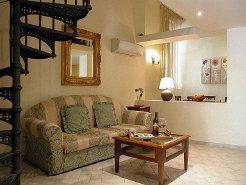 Holiday Rentals & Accommodation - Holiday Apartments - Italy - Italy - Rome
