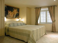 Holiday Apartments to rent in Rome, Italy, Italy