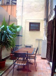 Holiday Rentals & Accommodation - Holiday Apartments - Italy - Rome - Rome