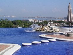 Holiday Rentals & Accommodation - Holiday Apartments - Mexico - Jalisco - Puerto Vallarta