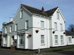 Holiday Rentals & Accommodation - Bed and Breakfasts - England - England - Canterbury