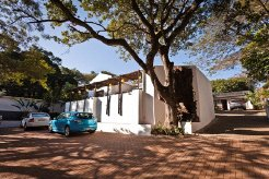 Holiday Rentals & Accommodation - Bed and Breakfasts - South Africa - South Coast - Margate