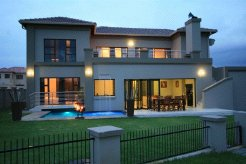 Holiday Rentals & Accommodation - Private Homes - South Africa - Gauteng - Pretoria