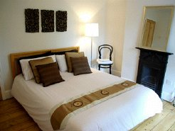 Cottages to rent in Cambridge, Cambridge, England
