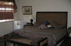 Holiday Rentals & Accommodation - Budget Accommodation - South Africa - North West - Potchefstroom