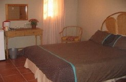 Holiday Rentals & Accommodation - Bed and Breakfasts - South Africa - North West - Delareyville