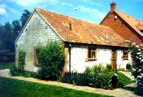Location & Hébergement de Vacances - Vacances en Maison - UK - church farm holiday homes - Kings Lynn