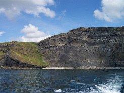 Bed and Breakfasts to rent in Doolin, Doolin/ Cliffs of Moher, Ireland