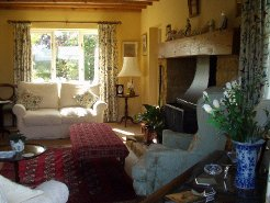 Bed and Breakfasts to rent in Stratford-upon-Avon, West Midlands, England